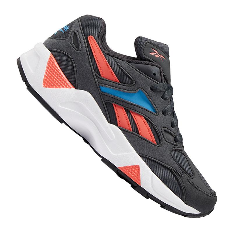Details zu Adidas Marathon Tech Sneakers Herren Herrenschuhe Turnschuhe Schuhe Weiss EE4925