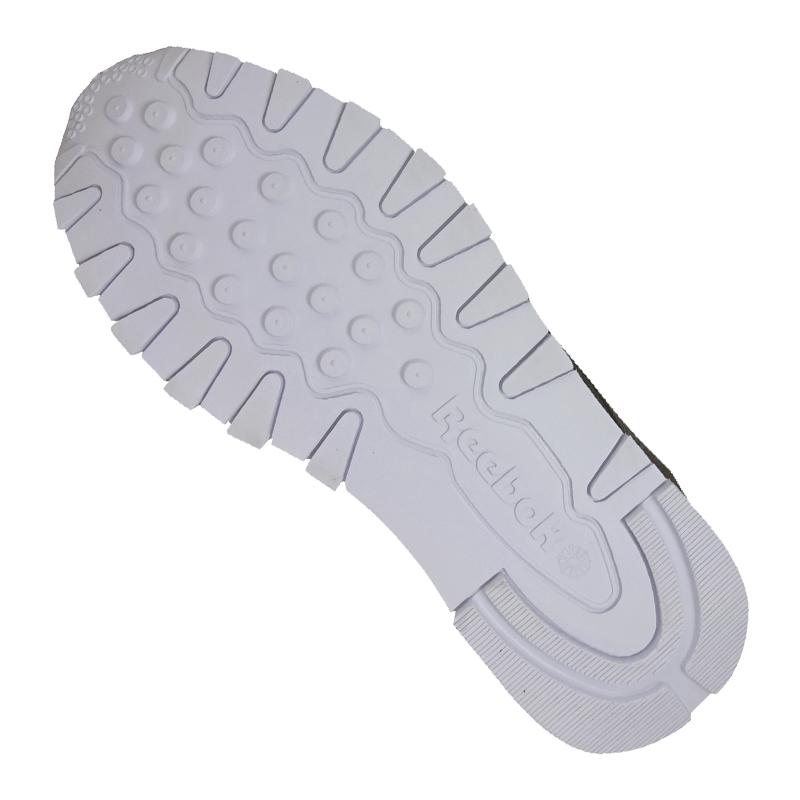Sneaker Grau Mu Reebok Weiss Classic Lthr PtxOzzn0wq