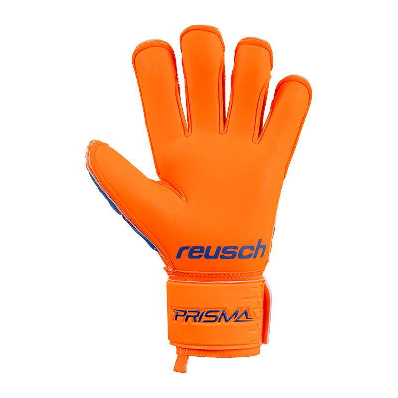 Reusch Prisma Prime S1 Evolution Evolution Evolution TW-Handschuh F296 670f79