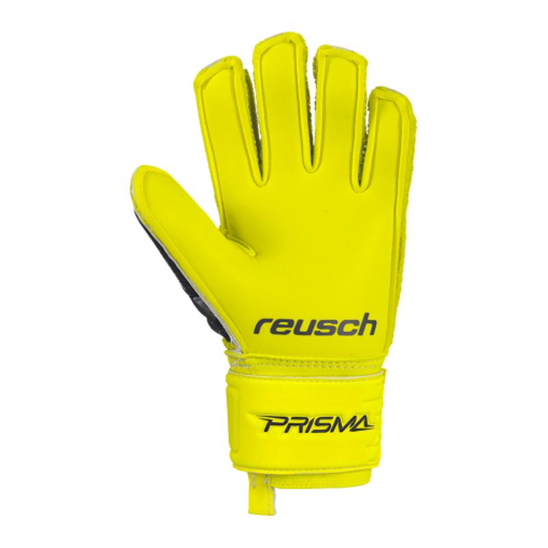 Reusch Prisma Prisma Prisma Prime S1 FS TW-Handschuh Kids F236 cab097