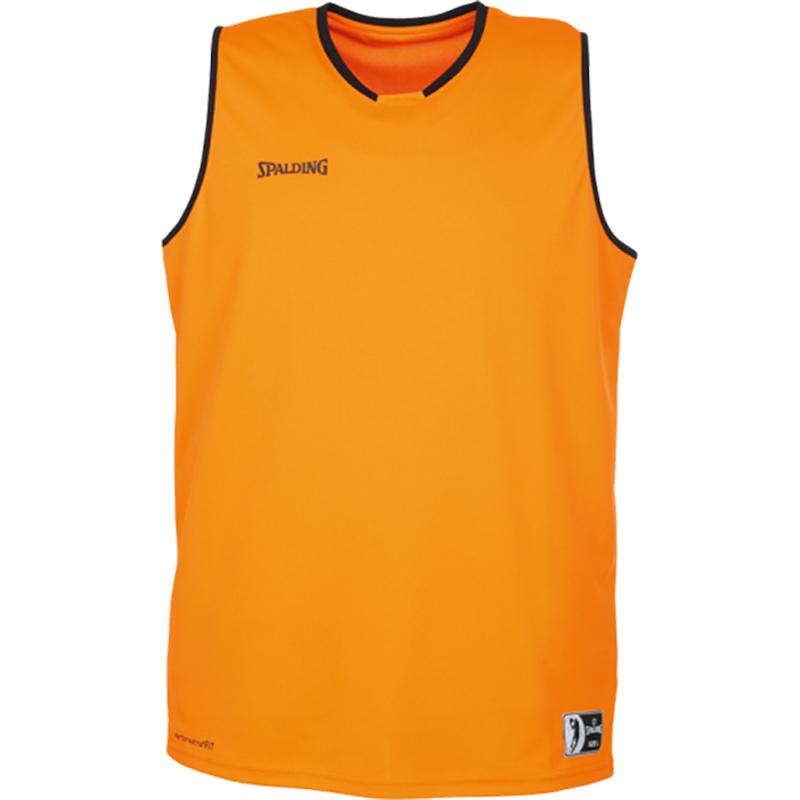 Spalding-Movimiento-Tanque-Top-Naranja-F12