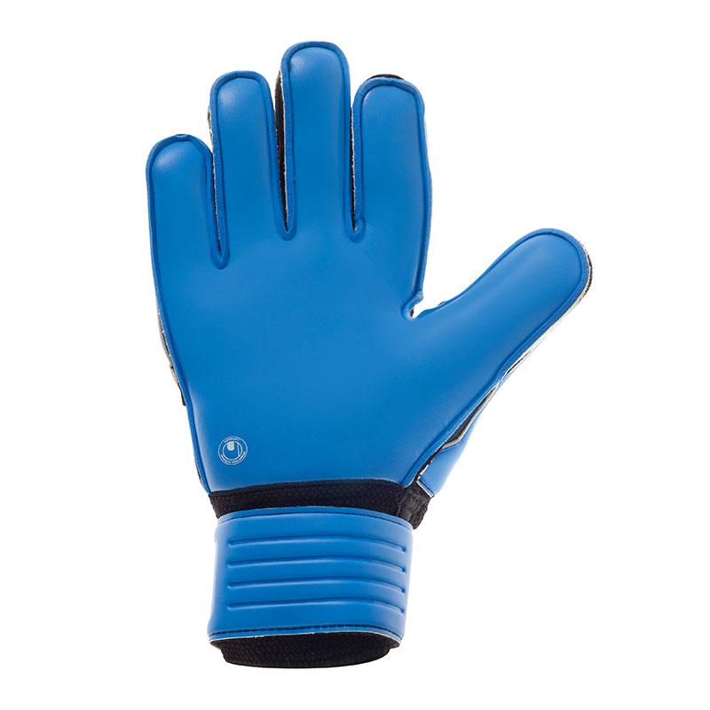 Uhlsport Eliminator Supersoft Handschuh F01 F01 F01 bbb373
