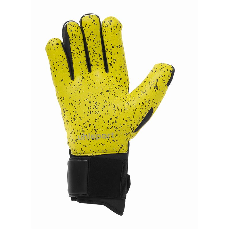 Uhlsport Eliminator Unlimited SG SG Unlimited HN Handschuh F03 8ad4bc