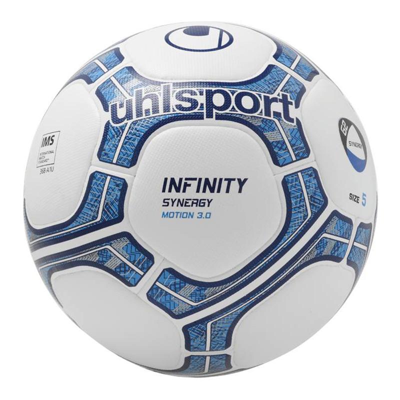 Uhlsport Infinity Synergy Motion 3.0 Ball F01