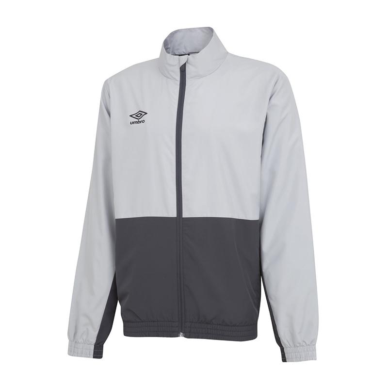 umbro-entrenamiento-de-punto-chaqueta-gris-fdm0