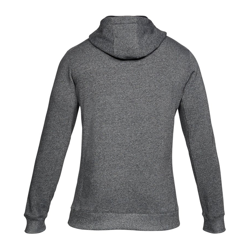 Under Armour F001 Grau Accelerate Hoody PPxRrB