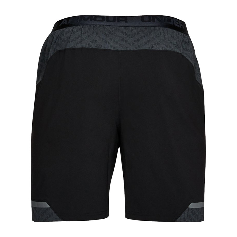 Under Armour Accelerate Training Short F001 F001 F001 245bb9
