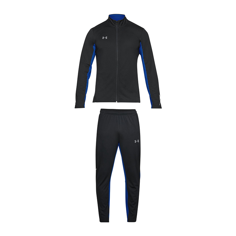Under Armour Armour Under Challenger II Tricoté Warm-Up F002 f42f7b