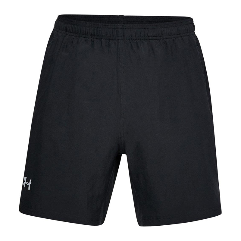 Under Armour Speed Stride Woven Short Running F001