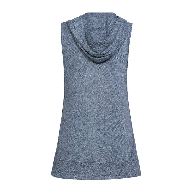 Under Armour Threadborne Top Swyft Top Threadborne Running F409 65adb1