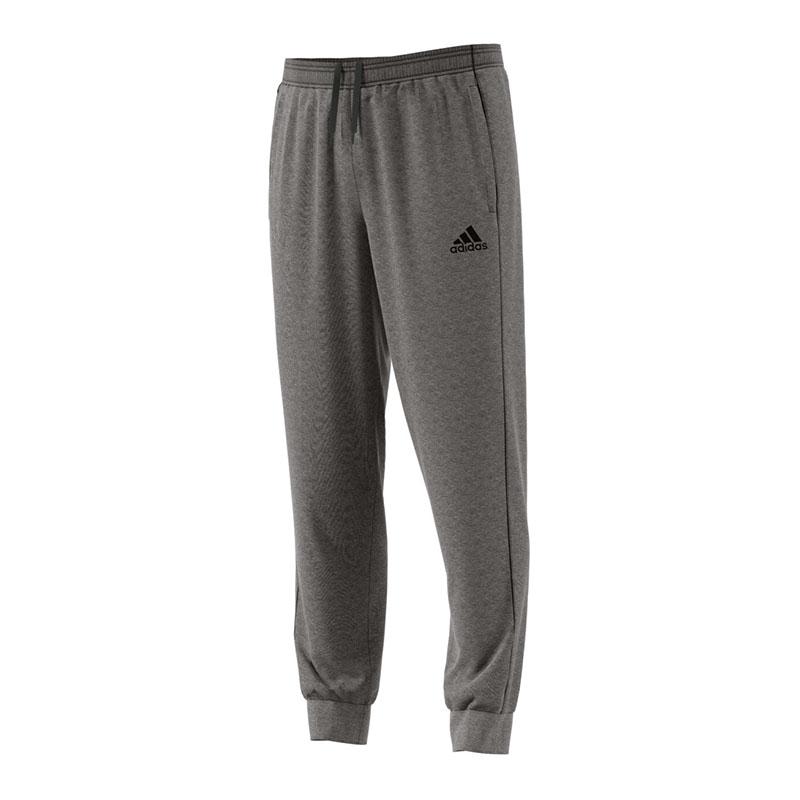100% Vero Adidas Core 18 Materiale Selezionato