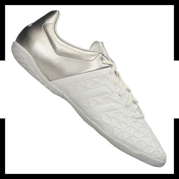 Adidas Ace 17.1 Primeknit Ag baubedarf