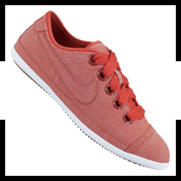 Nike-Flash-macro-wmns-cortos-rojo-f601