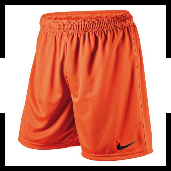 nike park short hose kurz mit innenslip f815 ebay. Black Bedroom Furniture Sets. Home Design Ideas