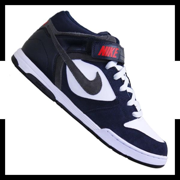 Nike Air Max 97 Sneaker Kids Pink F406