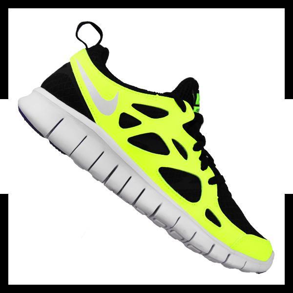 Nike Free Rn Motion Flyknit Kaufen