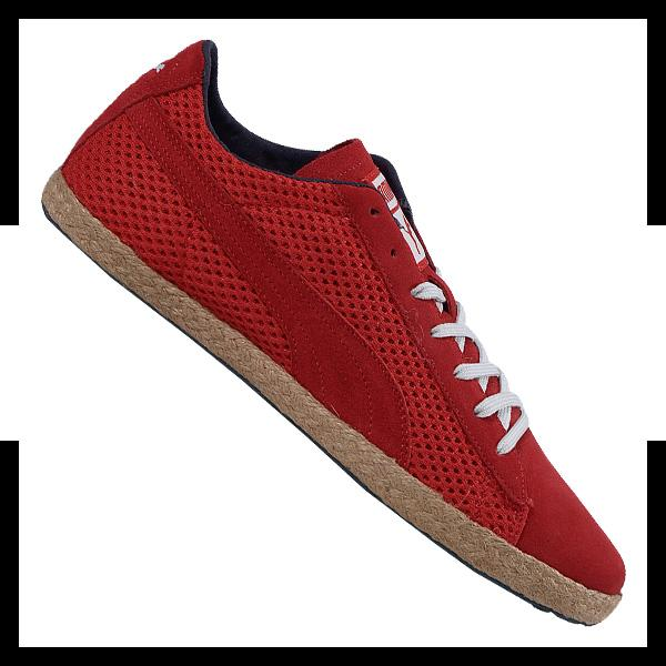 puma-glyde-espadrille-sneaker-sommerschuh-f03-rot-blau-354672.jpg Brad Pitt