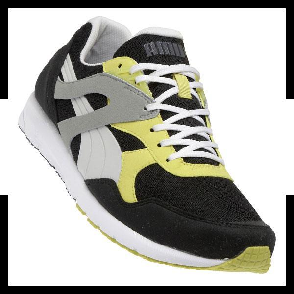 puma sneaker bvb
