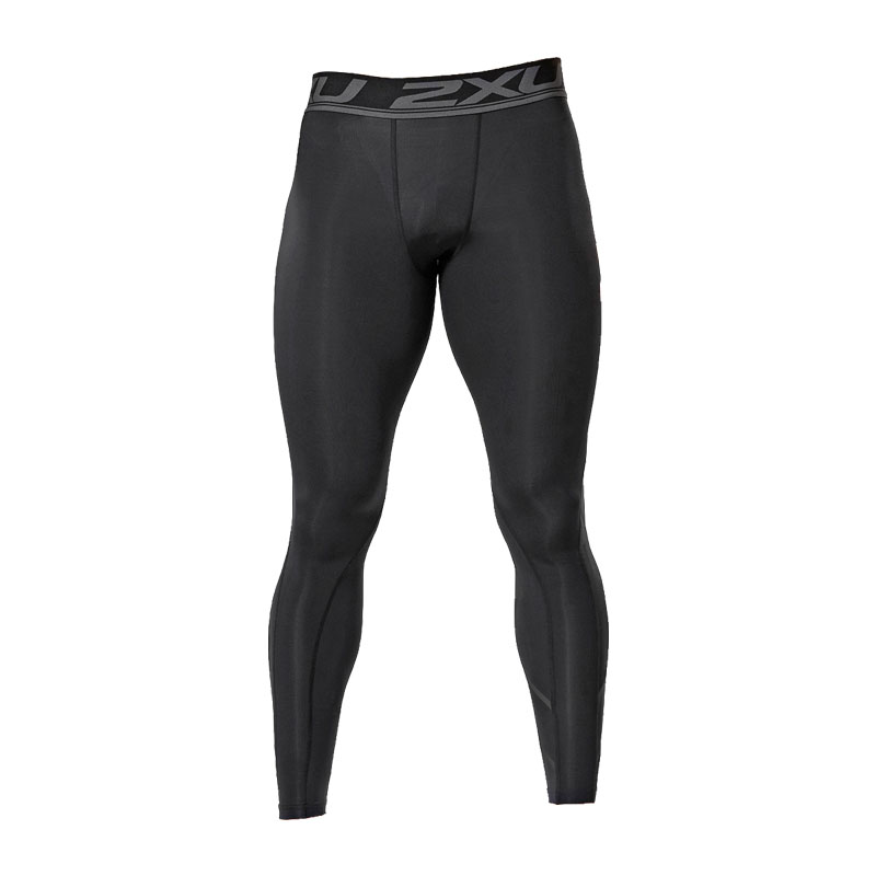 2XU Accelerate Compression Tight Running F0074