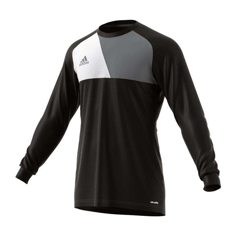 sells amazon online here adidas Assita 17 GK Torwart-trikot 164