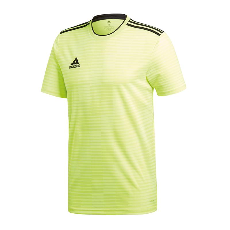 Adidas Tango Future Blau Weiß Rosa Fußballtrikot Herren Online