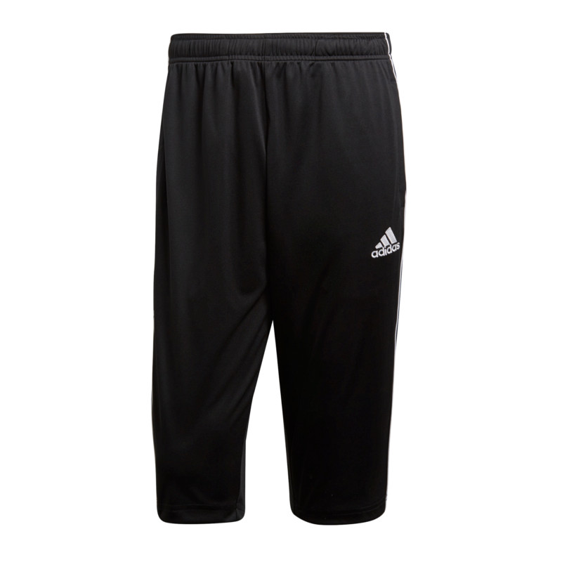 adidas pantaloni m