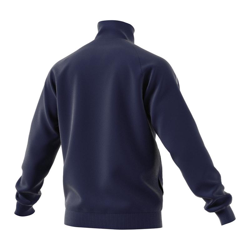 adidas Core 18 PES JKT Cv3563 Herren Jacke blau