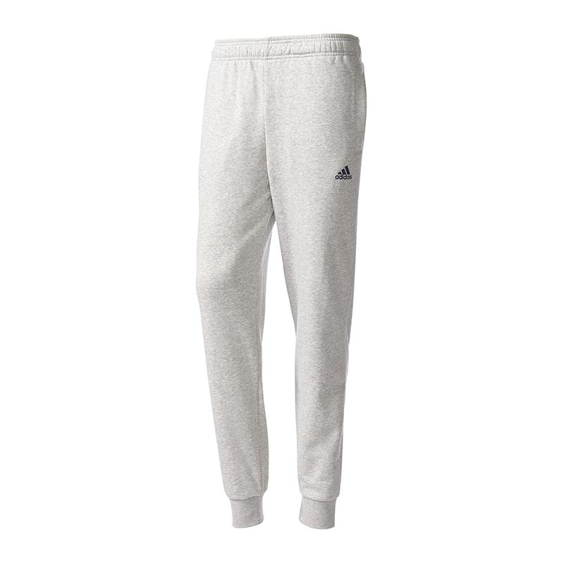 pantaloni adidas grigio s uomo