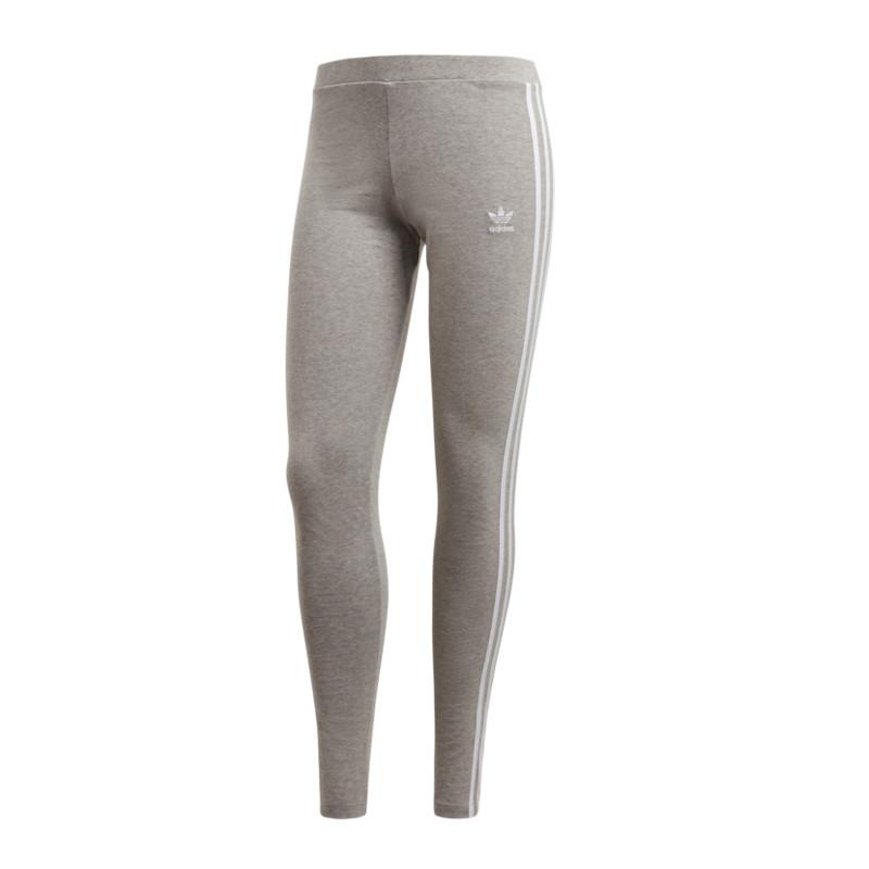 ad6f5880ee022e adidas Originals 3 Stripes Legging Damen grau 38. Über dieses Produkt. 100  verkauft. Bild 1 von 3 ...