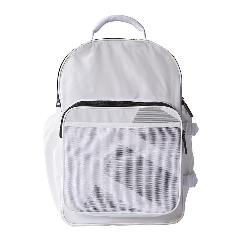 6253dbed0 Adidas Originals EQT Classic mochila   Compra online en eBay