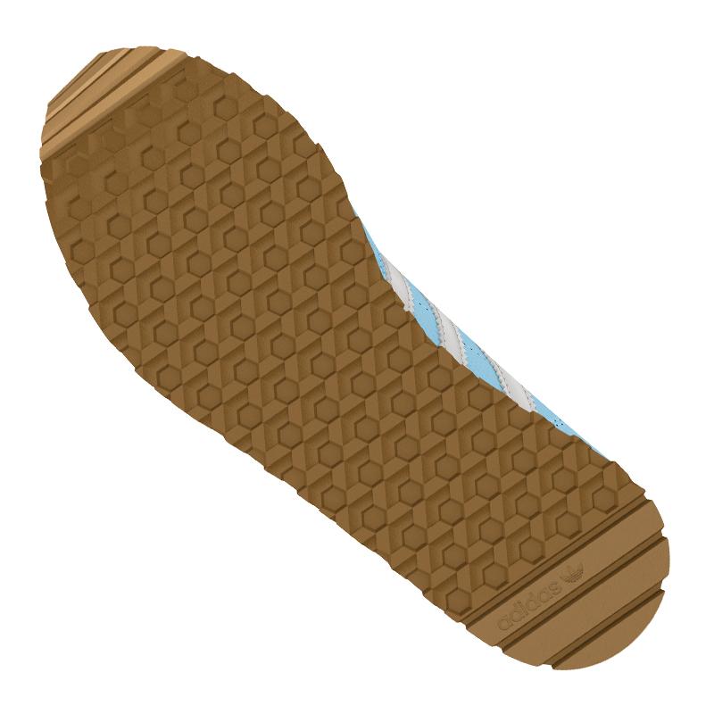 best loved 281d8 aa01b Adidas Haven W Scarpe da Corsa Donna (icey Blue F17ftwr Whitegrey Two.  Informazioni su questo prodotto. Foto 1 di 4 Foto 2 di 4 ...
