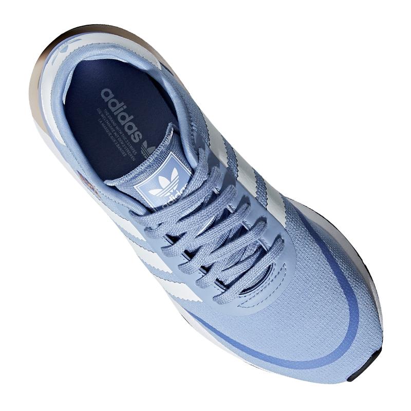 new products 69198 79081 ... Foto 4 di 4. Adidas Originals N-5923 Scarpe da Tennis da Donna Blu