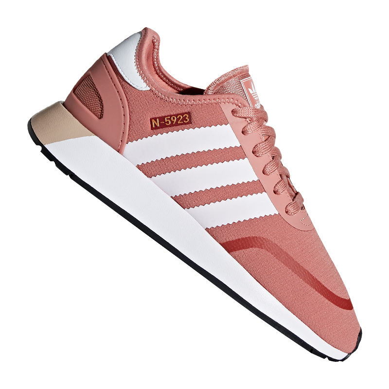 scarpe sneakers donna adidas