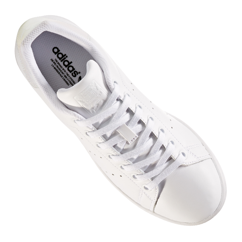 ... Foto 4 di 4. Adidas Originals Stan Smith Sneaker ...