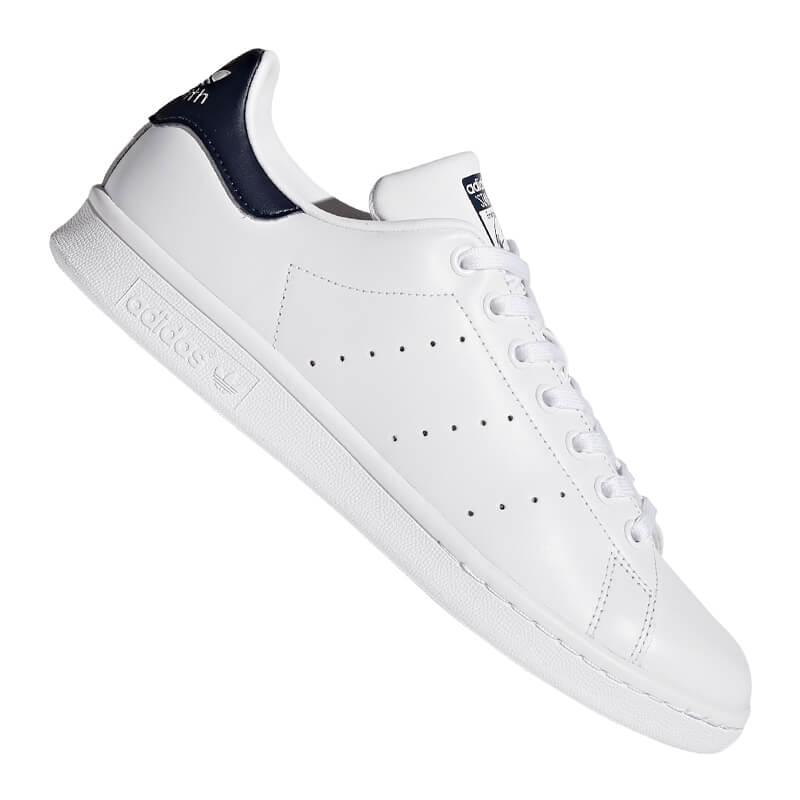 ... adidas Originals Stan Smith Sneaker White ... d01d3f35b9