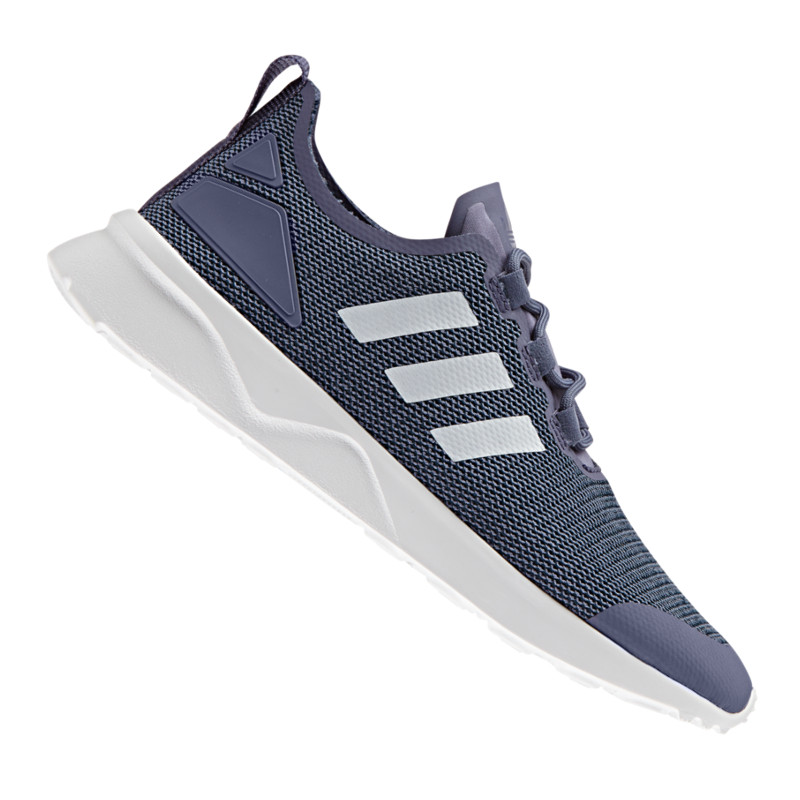 Adidas Originals Zx Flux Adv Verve donna lilla
