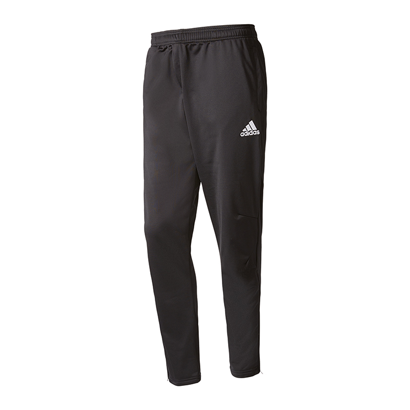 adidas Performance Male Training Trousers Tiro 17 AY2877 NEU   OVP ... 797b2fadf3d