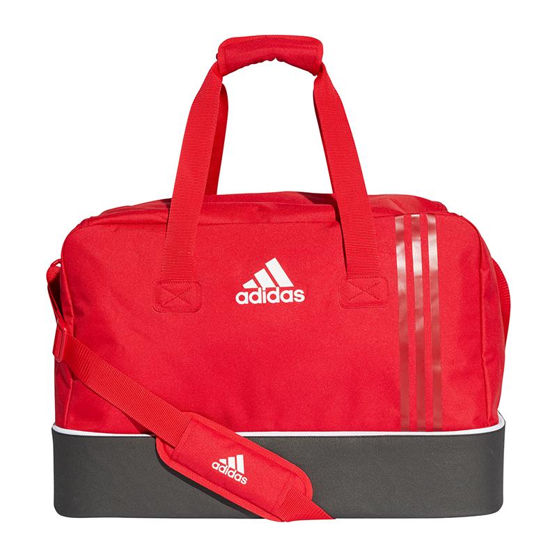 da5dc2c6adbd9 Adidas Sporttasche Rot Test Vergleich +++ Adidas Sporttasche Rot ...