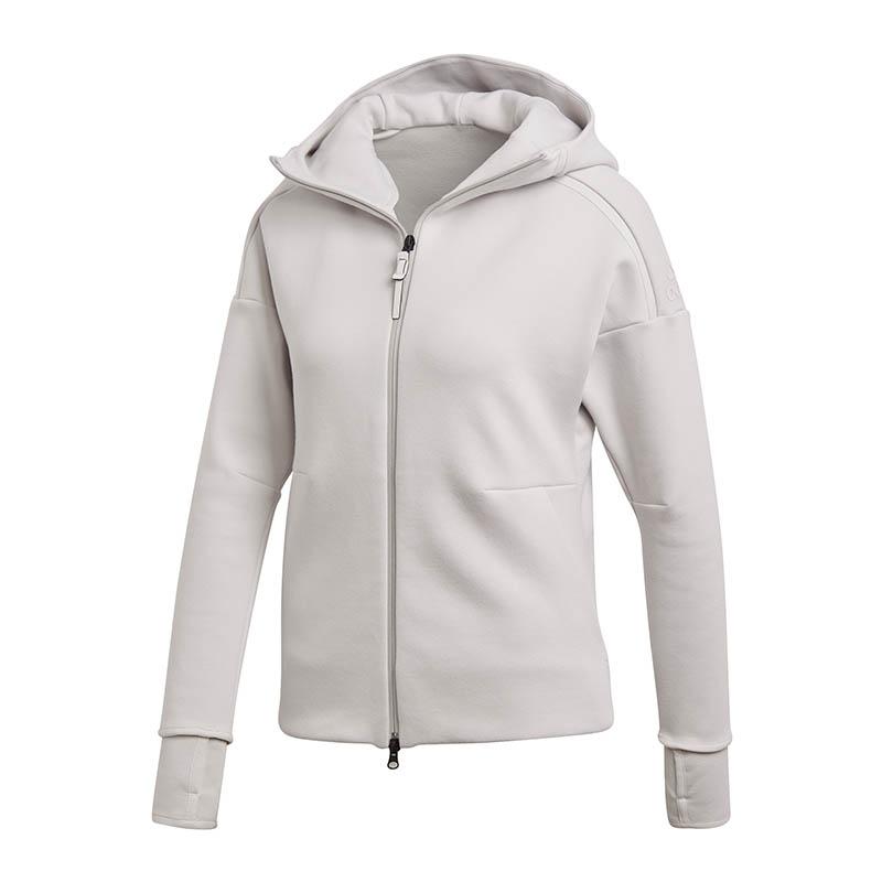 L Hoodie Ebay Felpa Adidas 2 chapea Donna w6t Multicolore Zne wRqAAUxyPp