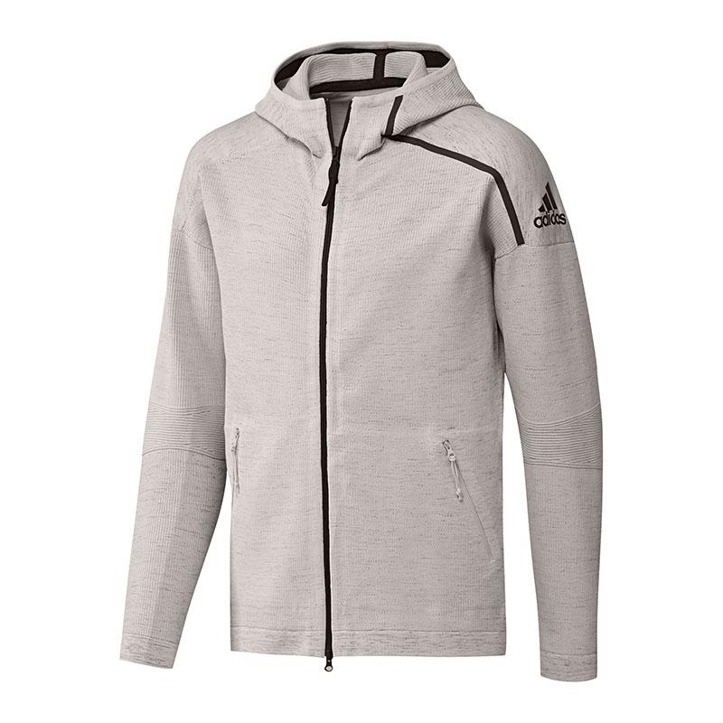 Clair 36hours Ebay Adidas 50 48 Homme Veste Zne Gris FqXn4vXH1