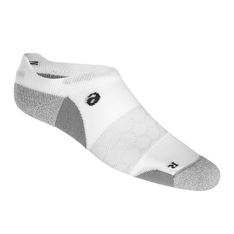 calcetines correr asics