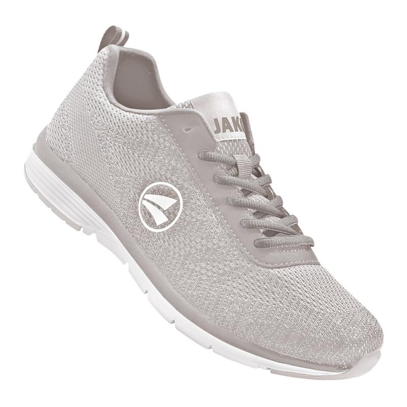 Chaussures De Sport De Frappe Jako yR7te