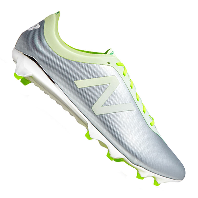 the best attitude 2ff75 d79a5 new-balance-furon-2-0-hydra-ltd-fg-silber-f16-neuheit-topschuh-fussball-rasen-nocken-sonderedition-518450-60.jpg