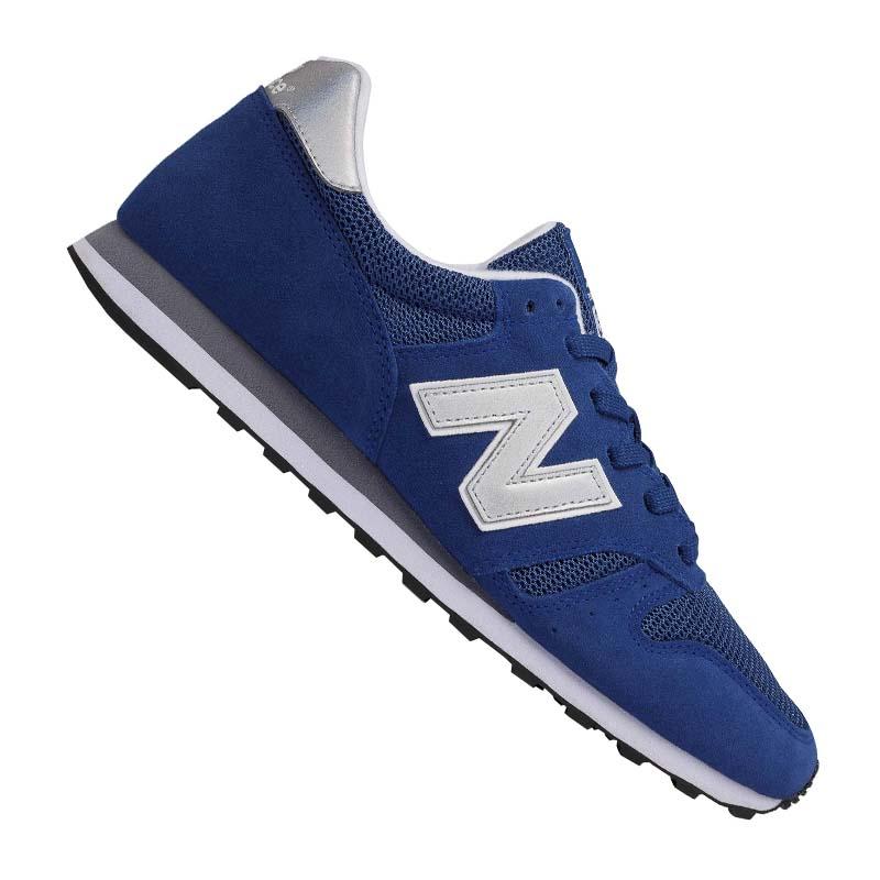 zapatillas new balance ml373 azul oscuro