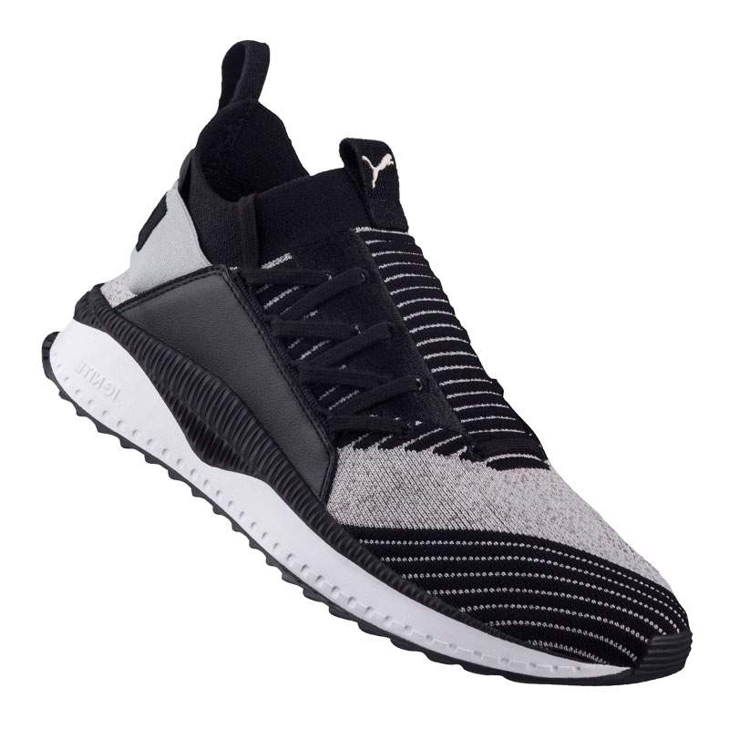 puma tsugi jun trainers