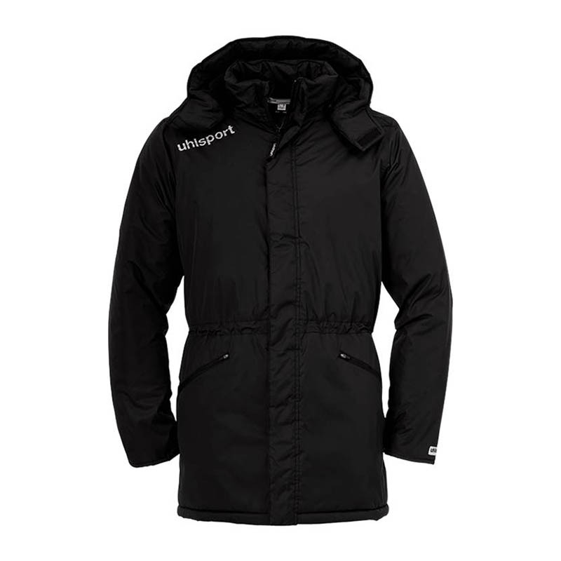 Bench winterjacke warm
