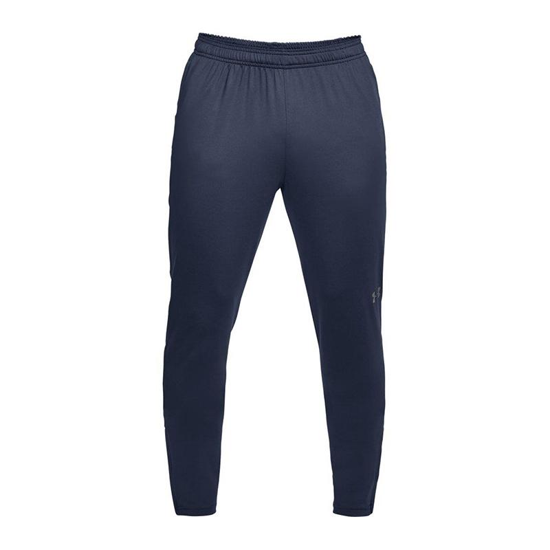 pantaloni acetato under armour