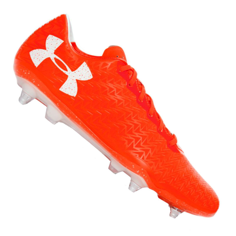 free shipping 4d99b 53809 Under Armour Clutchfit Force 3.0 Hybrid SG F611